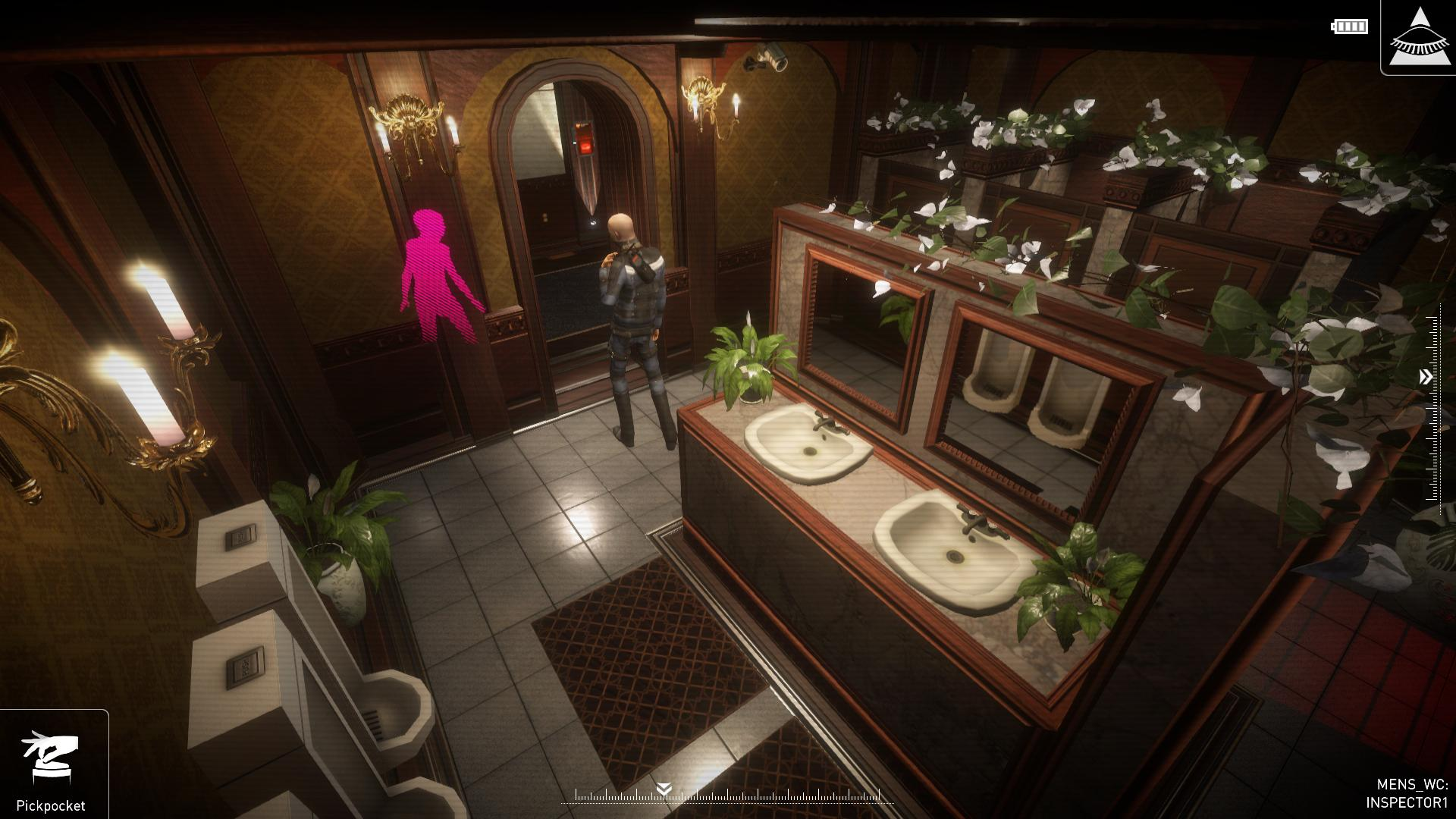 Republique Remastered Review