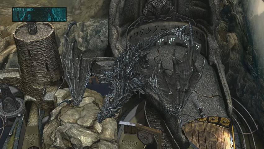 Elder Scrolls Online Update Brings Player Housing Early Next Year