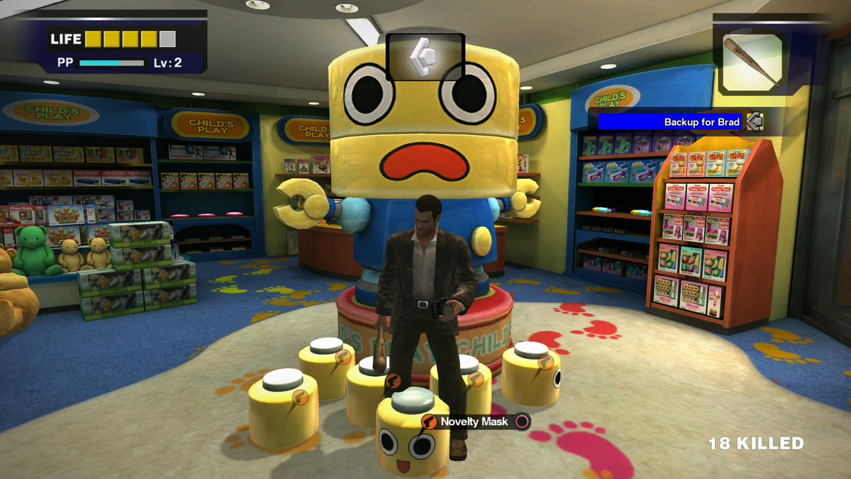 'Dead Rising Triple Pack' Review