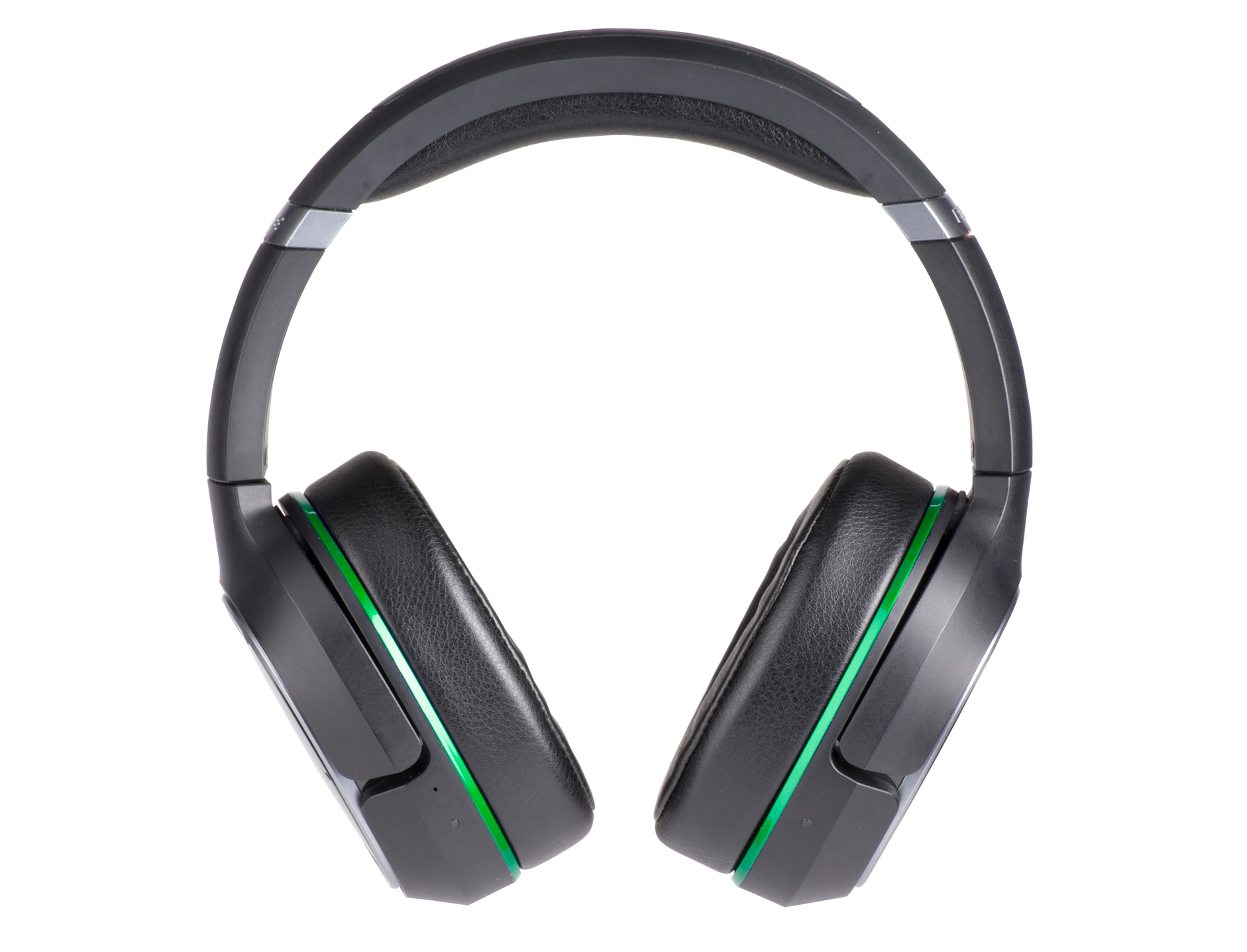 Turtle Beach Elite 800X Xbox One Wireless Surround Sound Headset front