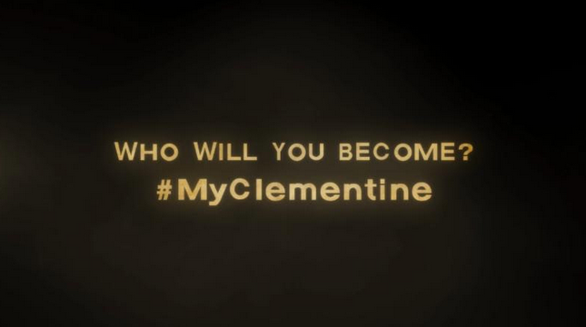 The Walking Dead Season 2 No Going Back Season Finale Who Will You Become #MyClementine